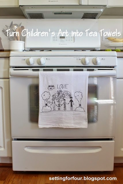 Kids-craft-diy-towel-art_thumb3