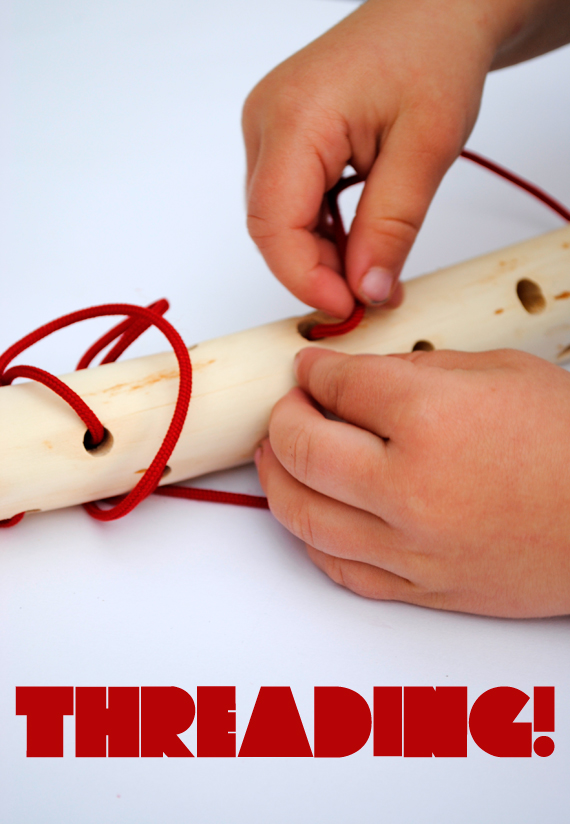 Diy Toys That Are Totally Worth The Effort Modern Parents Messy Kids