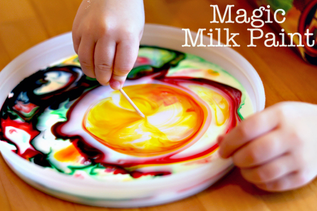 featuredmilk-paint-6