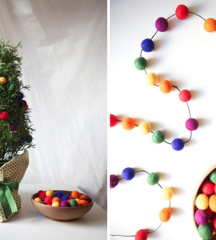 10 Awesome Things There's Still Time to Make This Christmas