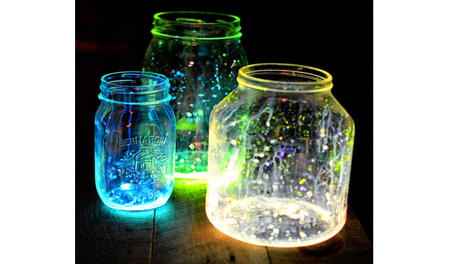 featuredglowing-jars-3web