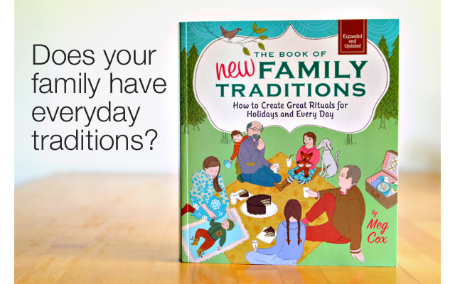 featurednewfamilytraditions
