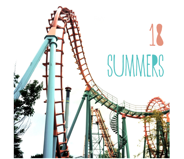featured18summers