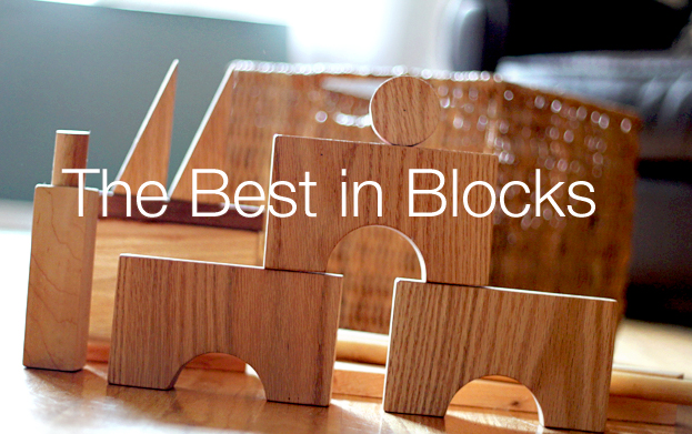 "Buying ""90% Child"" Toys – Blocks Edition"