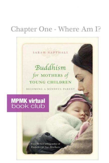 Book Club: Week One