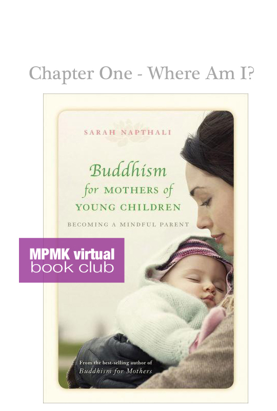 featuredbuddhismchapter1
