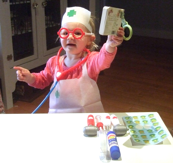 Ideas amp Tools For Dramatic Play Modern Parents Messy Kids