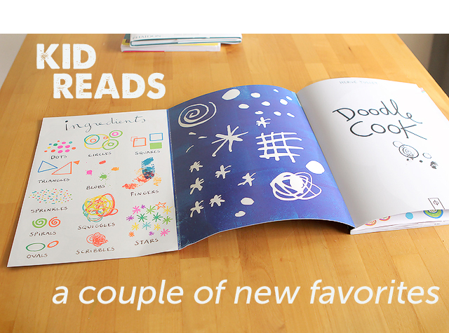 featuredtwobooks1