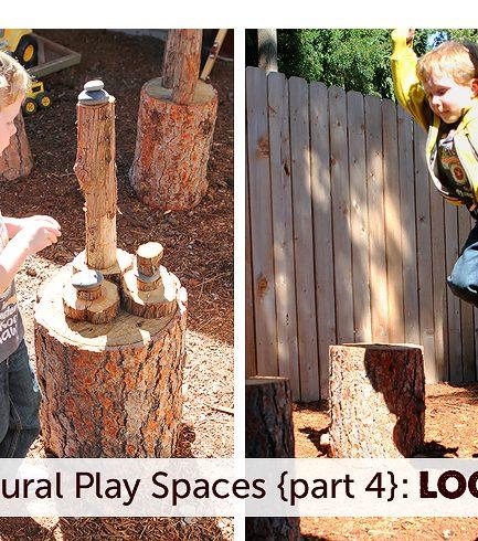 Fun with Logs
