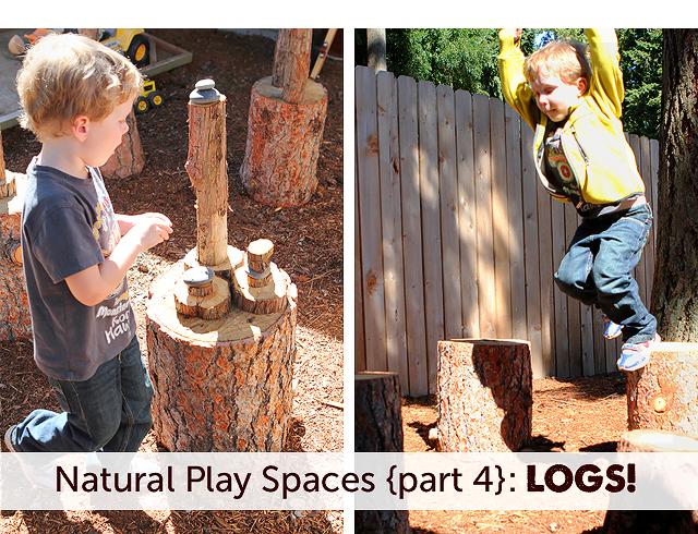 Naturalplayspaceslogs
