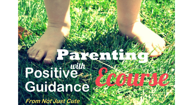 Parenting-with-Positive-Guidance-Ecourse-520