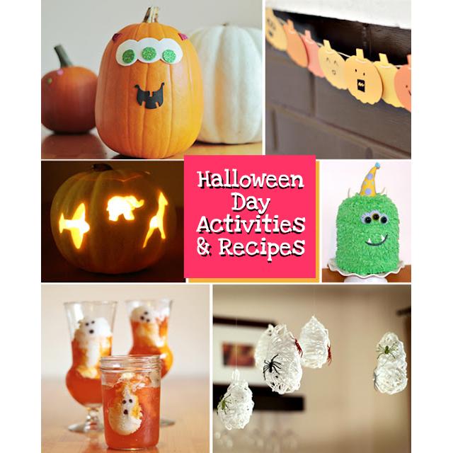 halloweenmontage