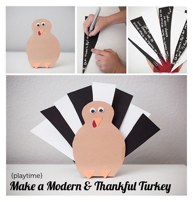 modern-thankful-turkey