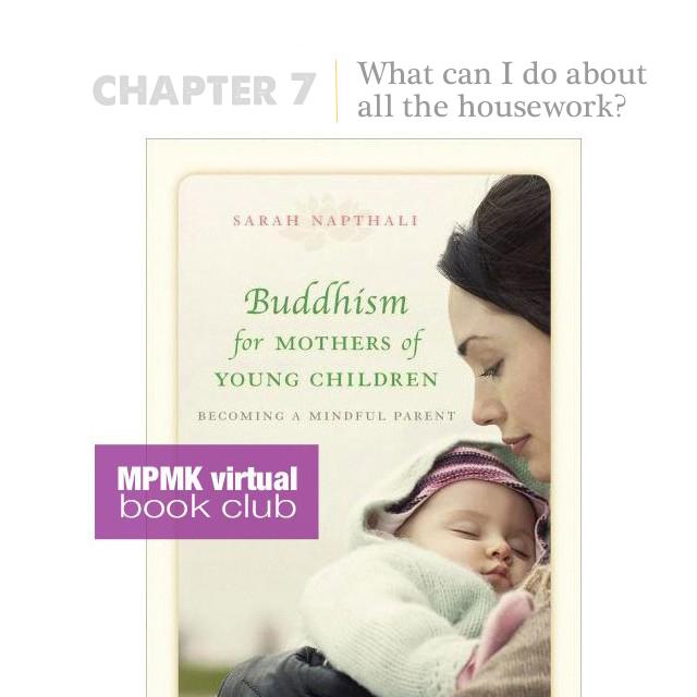 featuredbuddhismbookclubchapter4-640x640