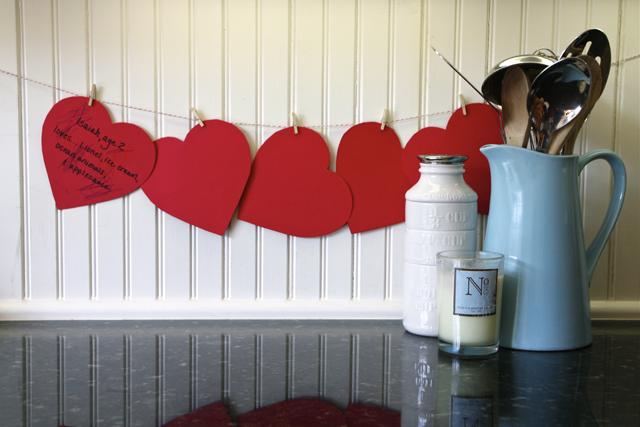 Valentine-Garland-Keepsake5