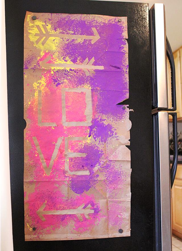 lovegraffitiart8