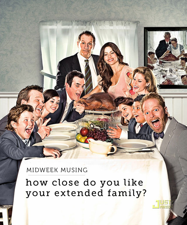 modern-family-emmy-magazine-01