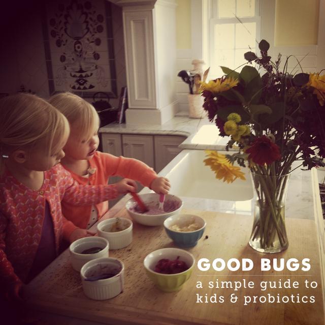 _probiotics-for-kids
