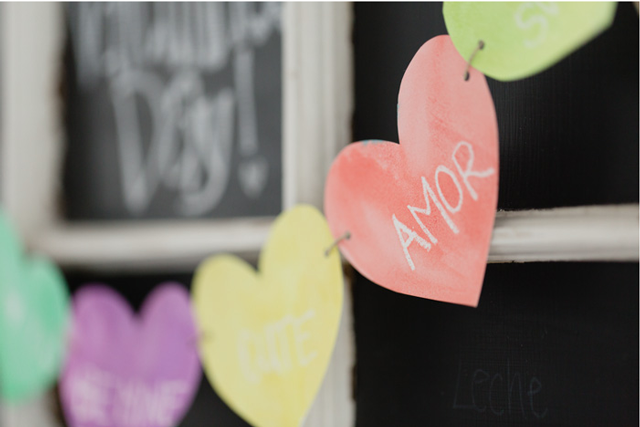simple-Valentine-treats-3