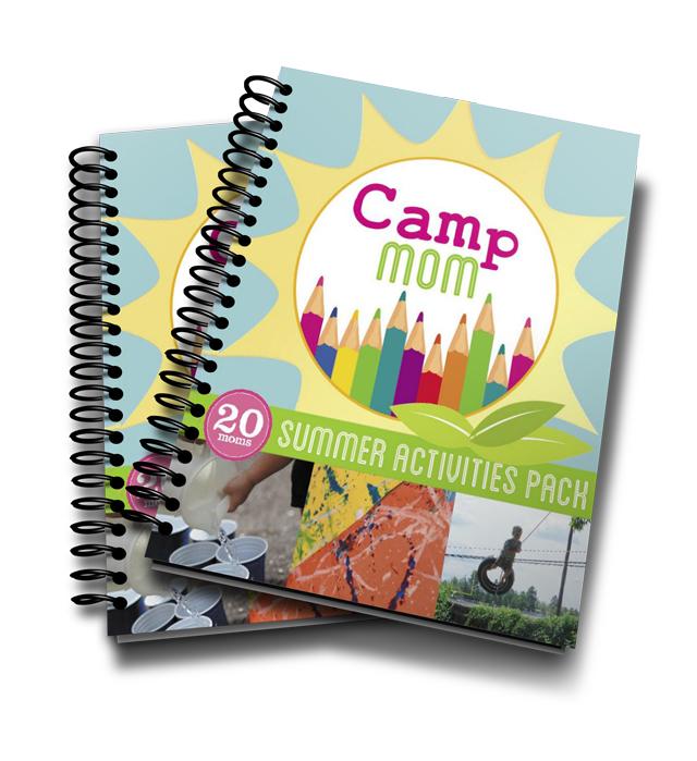 campmom3Dcover