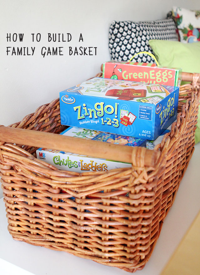 how-to-build-a-family-game-basket