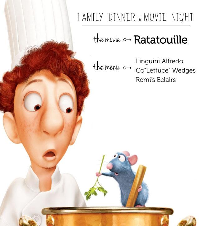 Alfredo Alfredo Full Movie