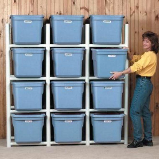 Storage Basket Roundup