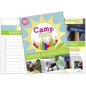summer-activities-pack-sale