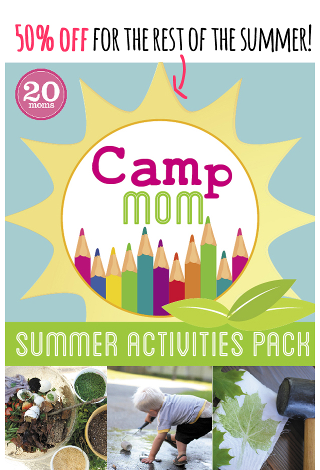 Chogath further C  Mom Summer Activities Pack An 86 Page Download To Save Your Summer moreover Bookmarks in addition Blackfoot Paper Teepee further Nendoroid Snow Miku Snow Playtime Edition. on project playtime