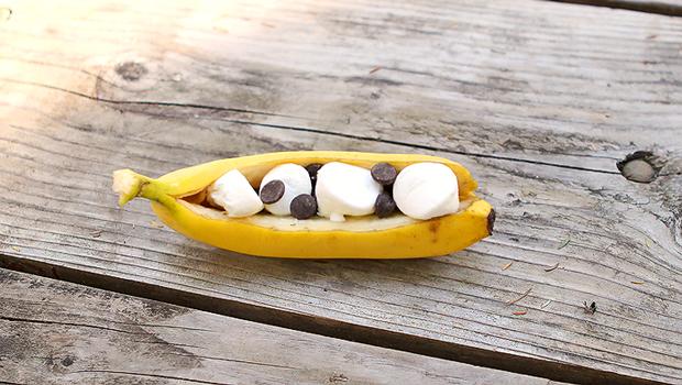 bananaboats2