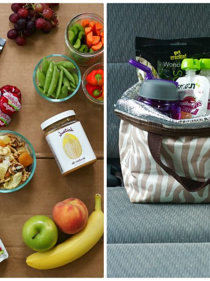How to Eat Healthy While Moving (or Traveling)