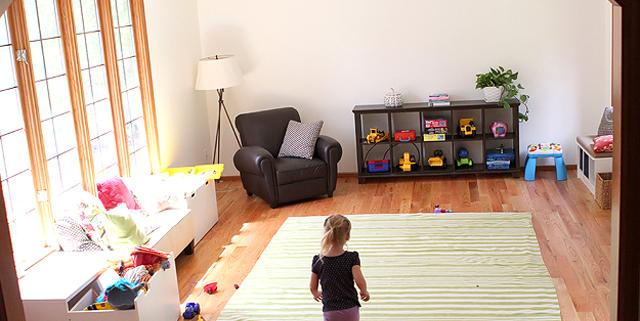 playroom-before