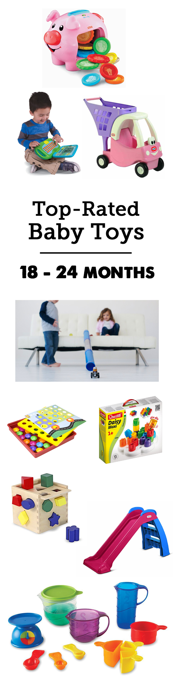 Baby Toys 18 24 Months : Mpmk gift guide best toys for babies young toddlers