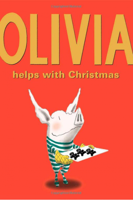 How to Find the Perfect Christmas Book for Your Kid