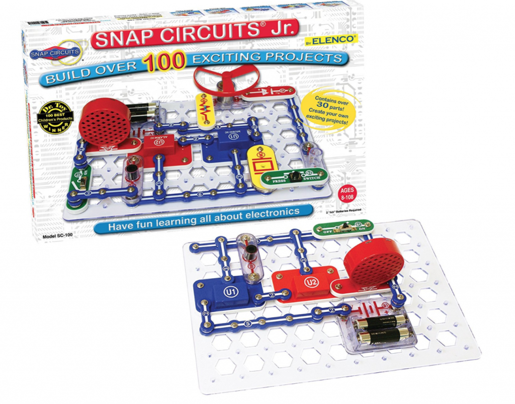 Mpmk Gift Guide Top Toys For Building Stem Skills Modern Parents Messy Kids