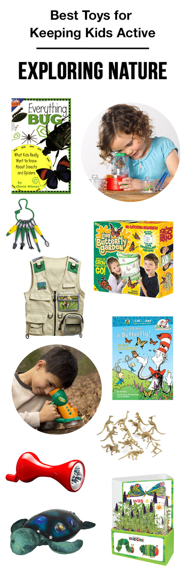 besttoysactivenature