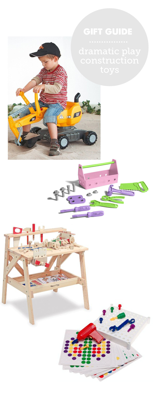 Toys For Parents : Mpmk gift guide best in blocks and construction toys