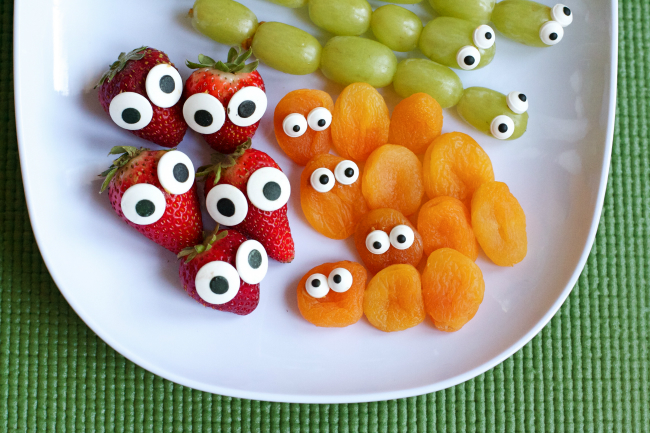 fruitfaces4