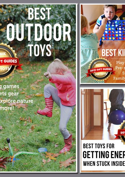 MPMK Gift Guides: Top Finds for Active Kids & Families