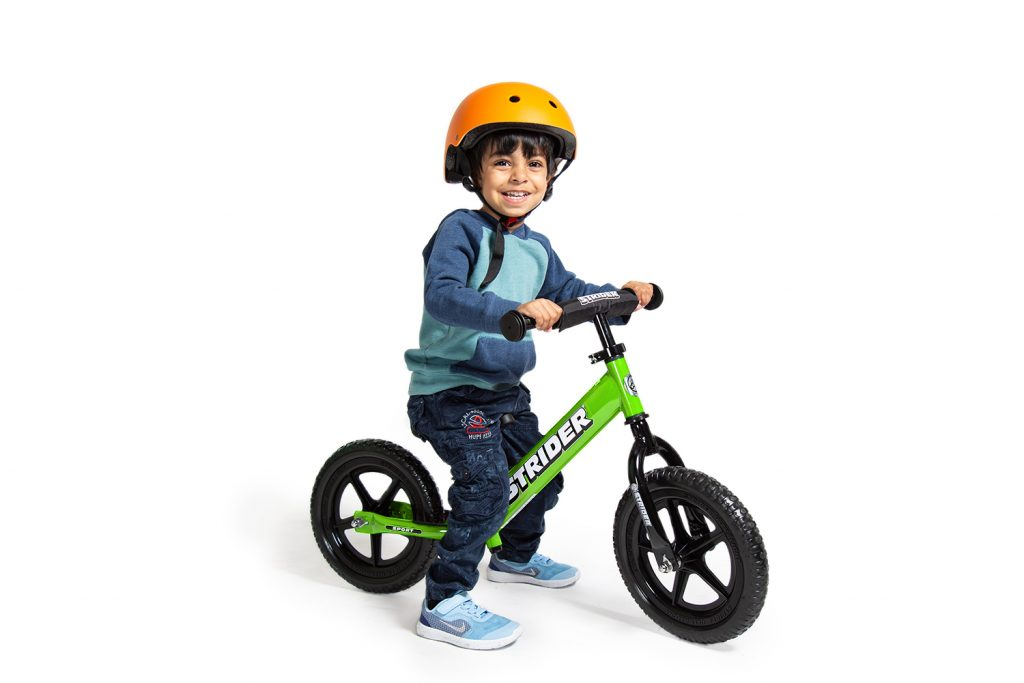 A Strider Balance Bike Has Been Featured In Our Gift Guides Since I Started Writing Them 6 Years Ago And It Will Continue To Be For As Long Im
