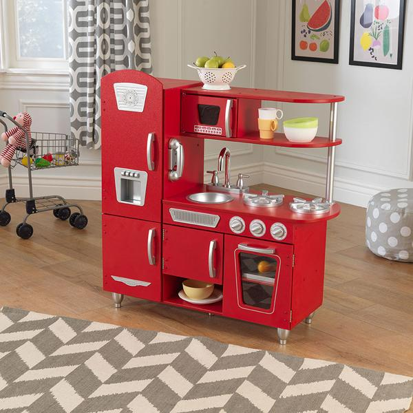 Messy Restaurant Kitchen: MPMK Gift Guides: The Very Best Gifts For 2-Year-Olds