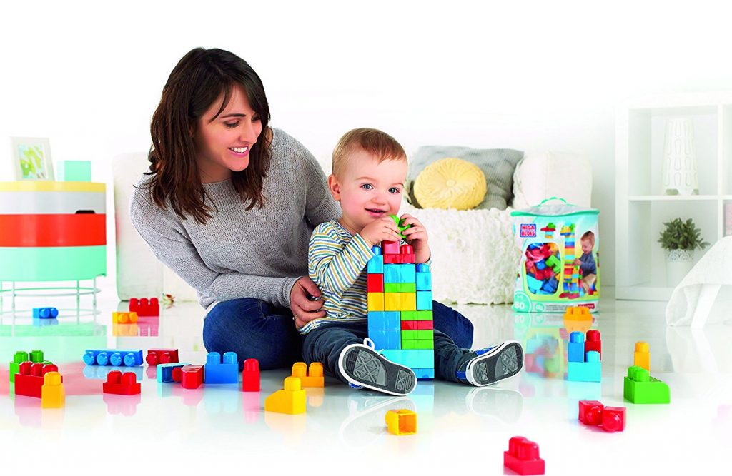 Imaginative Toys For Girls : Mpmk gift guides: the very best gifts for 2 year olds modern