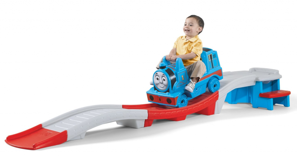 Toys For Active Boys : Mpmk gift guide best toys for keeping kids active indoors