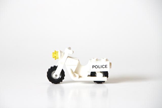LegoArt13