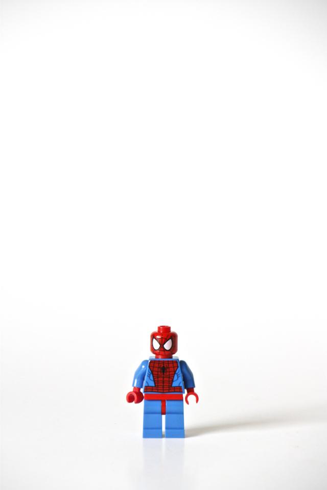 LegoArt4