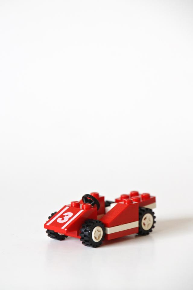 LegoArt5