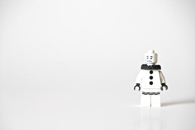 LegoArt6