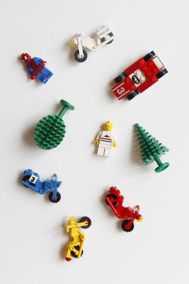 LegoArt8