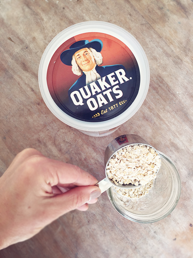 overnight-oats-2