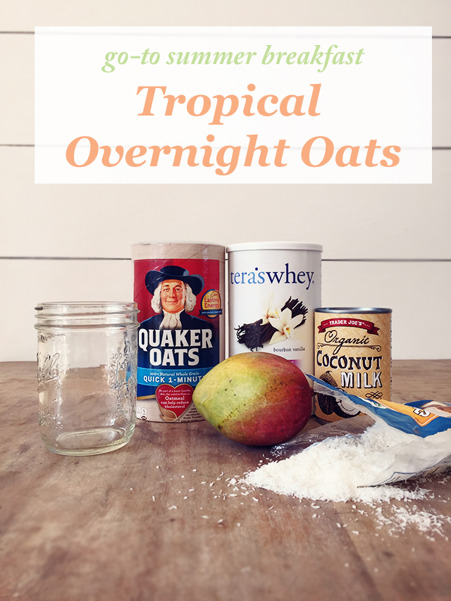 overnight-oats-ingredients